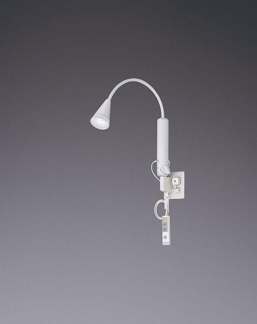 照明器具関連 製品情報 クロイ電機